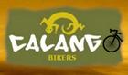 Calango